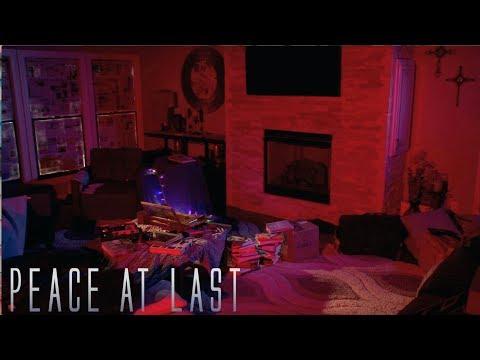"""""""Peace at Last"""" (Short Film) - Erin McCormick"""