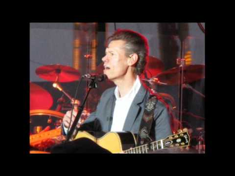 Randy Travis  Is It Still Over Feat Carrie Underwood  Anniversary Collection 2011