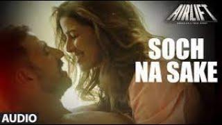 Soch Na Sake Female - Ringtone [With Free Download Link]