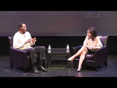 Parents' Weekend 2010 Special Panel: The Wisdom of Coach John Wooden