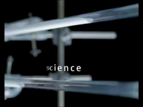 BMS Bayer Material Science - Imagefilm