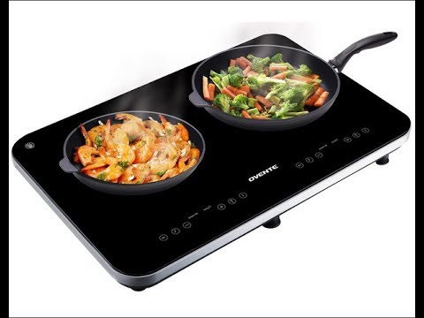 Best Cooktop Hot Plate Reviews 2018 - Cooktop Hot Plate To Purchase
