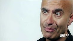 Robin Sharma: Leading Without a Title
