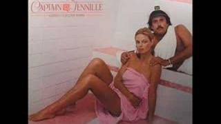 Captain & Tennille - Easy Evil