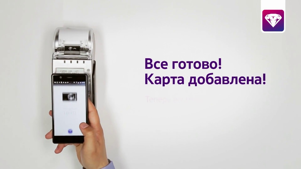 кредит на открытие счета