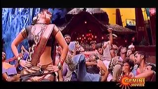 Killi Killi  Gudumba Shankar, Pawan Kalyan Video Song