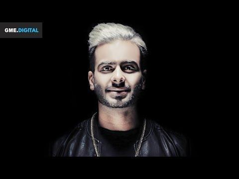 MANKIRT AULAKH - BADNAM (The Bad Boy) Dj Flow | Latest Punjabi Songs 2017 | GK.DIGITAL