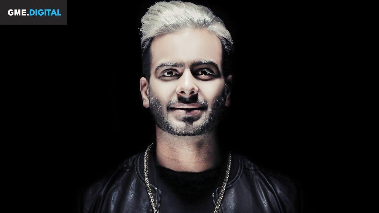 Mankirt Aulakh Badnam The Bad Boy Dj Flow Latest Punjabi Songs