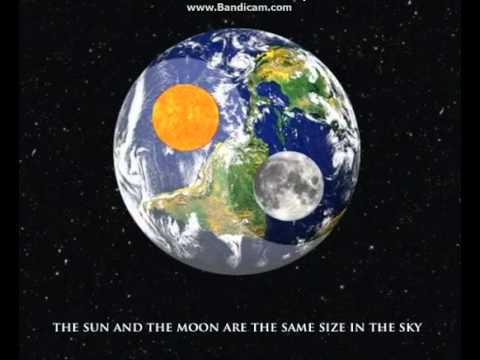 how to see 6 iv sun and moon