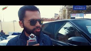 PakWheels Faisalabad Auto Show 2018   Full Highlights