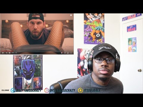 The Greatest Love Song - Whistle REACTION! BY FAR THE GREATEST SONG EVER MADE LMFAO