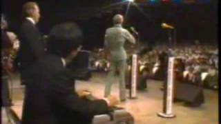 Marty Robbins - Big Iron {Live @ G.O.O.} YouTube Videos
