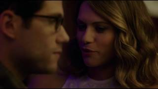 The Escort 2015 720p BluRay x264 YTS AG