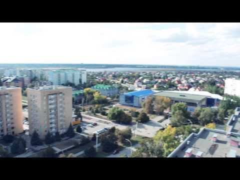 Проститутки Ростова. Индивидуалки и шлюхи Ростова на Дону
