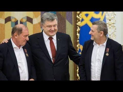 Сильная речь Ахтема Чийгоза, которая ставит на место всех, кто разрушает Украину ненавистью к власти