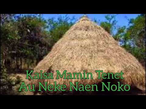 Lagu Timor Dawan Kefa Kensulat