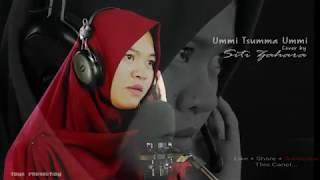 Top Hits -  Suara Nya Ummi Summa Ummi Cover By Siti Zahara