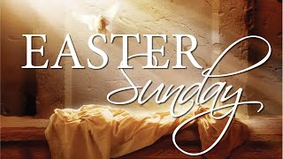 Vid #10 Easter Sunday
