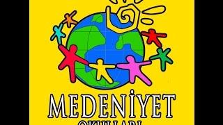 Medeniyet Okulları