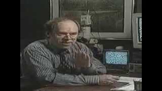 Découverte, Parodontite selon Dr Mark Bonner, guerir des...