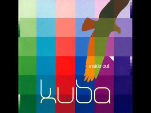 Kuba – Inside Out (2006) Full Album