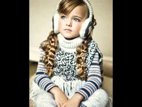 Красивое видео с девочками фото 604-635