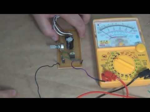 curso---aprendendo-eletrônica-na-prática-com-kit-vol.-7---amostra