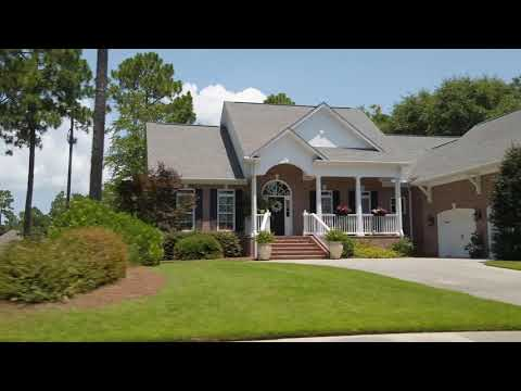 Virtual Showing: 162 Timmy Trail, Clyde NC from YouTube · Duration:  6 minutes 36 seconds