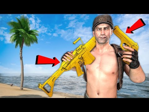 Pistol VS. M249. Who will WIN???? | Best PUBG Moments and Funny Highlights - Ep.401