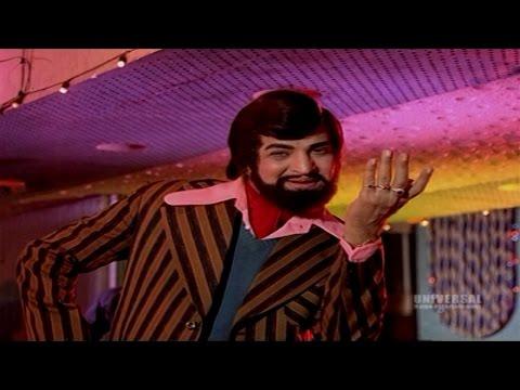 Driver Ramudu Movie    Endharo Muddu Gummalu Video Song    NTR,Jayasudha