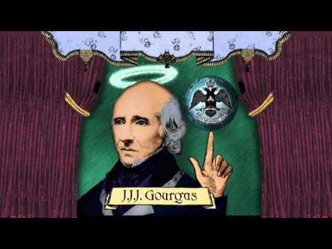 A Brief History of the Scottish Rite.mp4