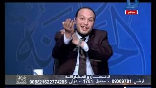 داعية إسلامى يوضح حكم مبيت المتوفى عنها زوجها خارج منزلها.. فيديو