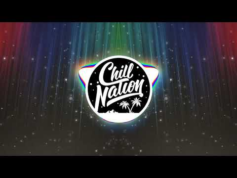 Blackbear - The 1 (Tarro Remix)