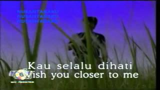 Ruth Sahanaya   Kaulah Segalanya  MTV Karaoke   YouTube