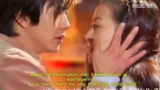 (ENG SUB)lagu korea paling sedih-SALDAGA with lyirik dan terjemahan