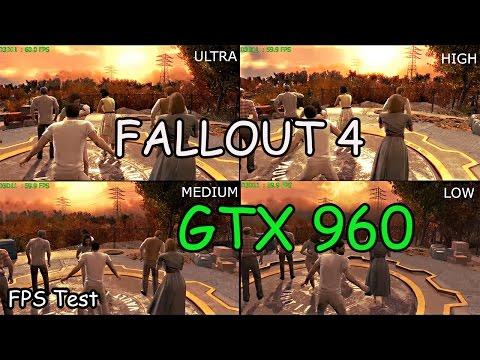 fallout new vegas max settings 1080p vs 720p