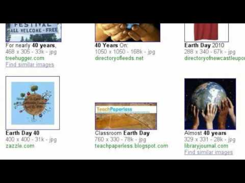 Farmers Market and Earth Day Mp3