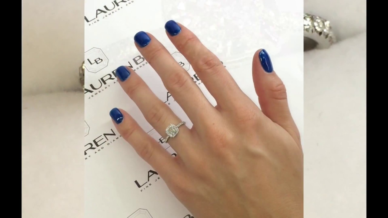 bling rings off your engagement topic show carat diamond