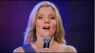 Méav - The First Time Ever I Saw Your Face: Live At Chambord Castle (Divinas PBS Special)