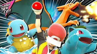 Download CAN TWEEK BECOME THE POKEMON MASTER?! Low Tier City 7 Top 8 Highlights Mp3 and Videos