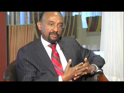 East African community pushes to eliminate borders