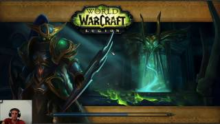 wow legion alchemy quest guide demon s bile