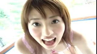 加藤沙耶香 加藤沙耶香 動画 8