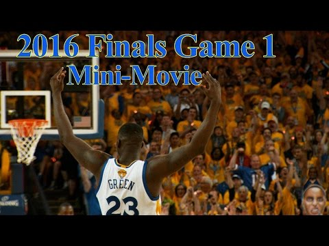 Must See NBA FINALS Videos - YouTube