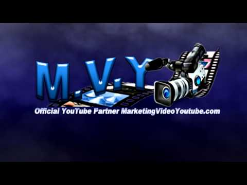 Online Video Production Services Marketing Video DIY