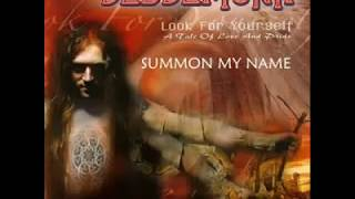 Watch Desdemona Summon My Name video
