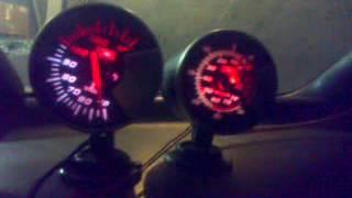 3S GTE (2gen) стучит(, 2016-10-28T07:31:00.000Z)