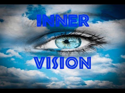 Inner Vision Meditation, spiritual transformation