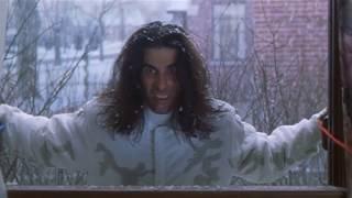 Один Дома 3 1997 г (Алекс против Горе Бандитов)#2