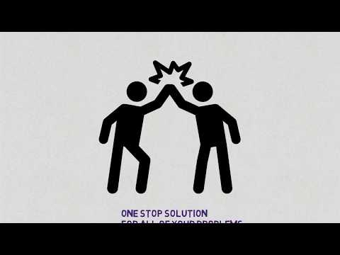 BookSpace Guntur Introduction Video